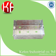 electrical junction boxes, decorative indian metal boxes