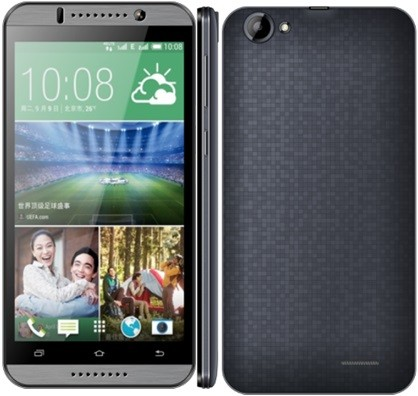 OEM Smart Phone MTK6572 Dual Core Android 5.1 5.5 Inch 960*540 Dual Sim WCDMA 3G GPS Cheap Phone