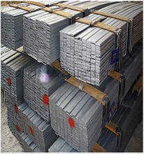 304 Cold Rolled 30X30 Stainless Steel Flat/Sqaure Bar