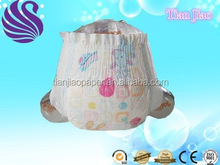 high quality baby diapers supplier in vietnam
