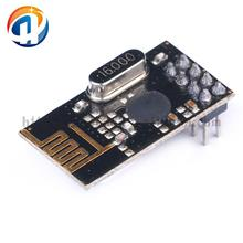 2.4GHz Wireless Module Power enhanced version Compatible NRF24L01