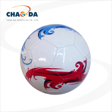 Cheap New Inflatable Soccer Balls Field For Sale