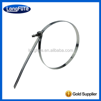 thin hose clamps,hose spring clamps,flexible hose clamp