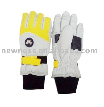 2013 new winter glove