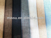 free style factory price sofa fabric
