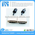 6ft DVI 18+1 Single Link Cable Male to Male