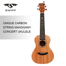 professional manufacturers cheap price beginner mahogany ukulele for sale