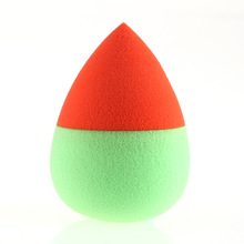 hot sales blender Latex-Free makeup sponge for beauties