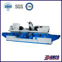 Clear Inventory diesel engine Crankshaft Grinding Machine with CE certificate