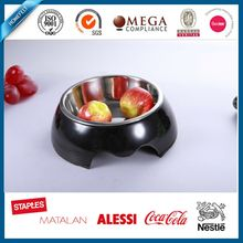 safety melamine bowl for pets