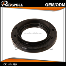 Front Drive Shaft Oil Seal 90311-47013 For Toyota Prado GRJ150 Auto Parts
