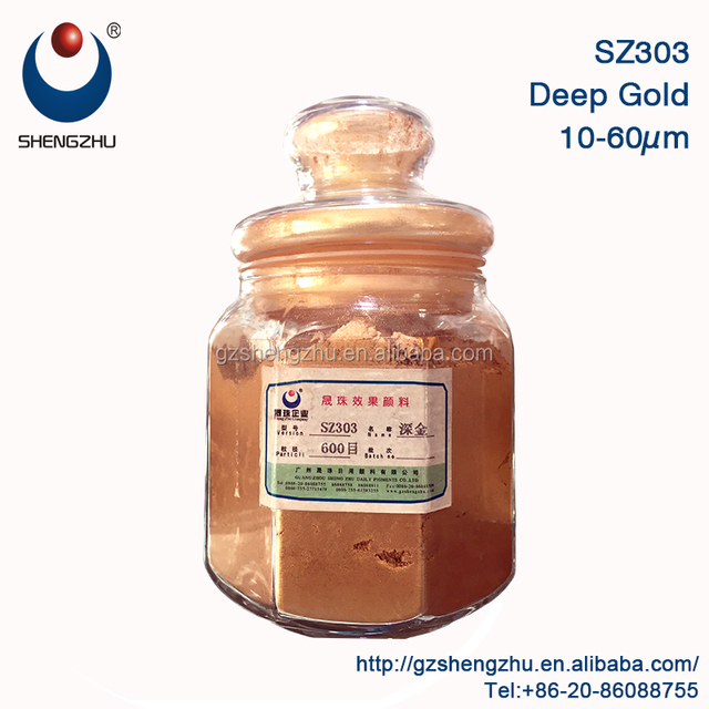colorant natural mica for expoxy,resin,soap,plastic painting,candle