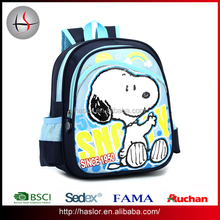 Lovely dog images of school bags and backpacks of latest designs