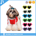Pet Hair Bows Wholesale clip hair