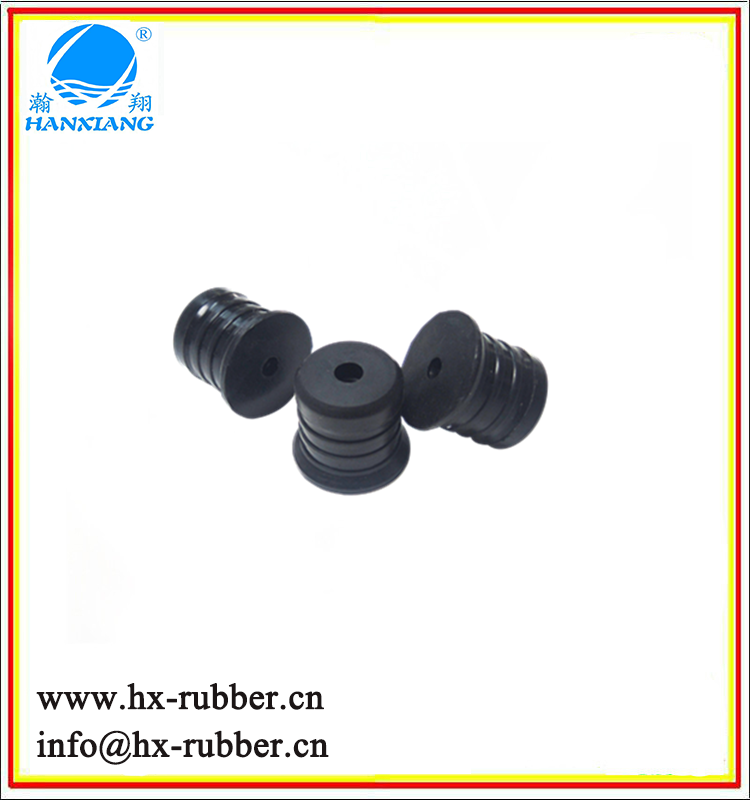 Hot Sale FDA Approved Silicone Stopper,Food Grade Bottle Plug Manufacturer