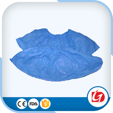 Authorized Supplier Disposable Slip Shoe Covers
