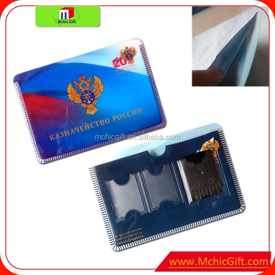 New brand mobile phone case card holder wallet with great price