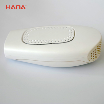 HANA luxurious valuable and professional shr ipl