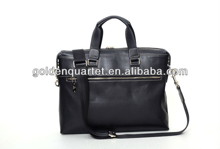 leather tote bags (SA8000, BSCI, ICTI social audit factory)