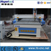 Factory supply Vacuum table 1325 automatic 3d wood carving cnc router