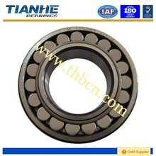 slide door wheel address line bearing generator for bicycle
