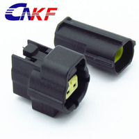 AMP/Tyco Style 2~10 Pins 2.0 Series Waterproof Automotive Connectors