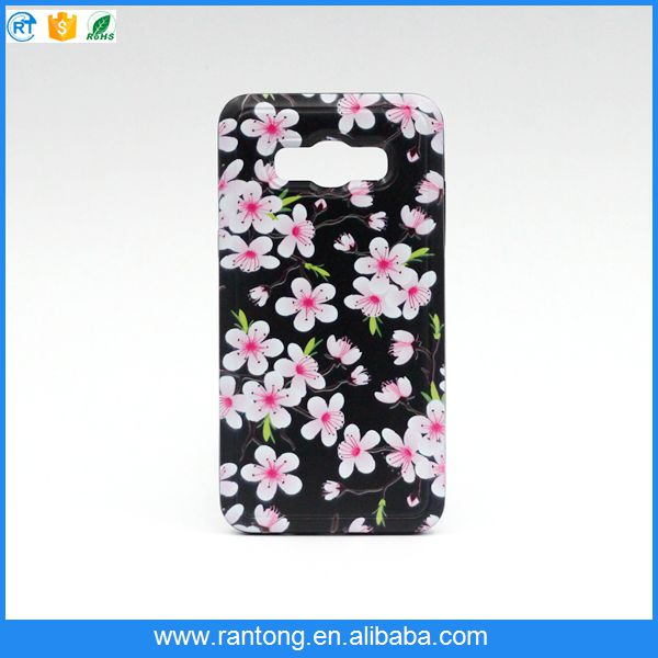 Latest hot selling!! novel design phone case for samsung galaxy s3 mini from China
