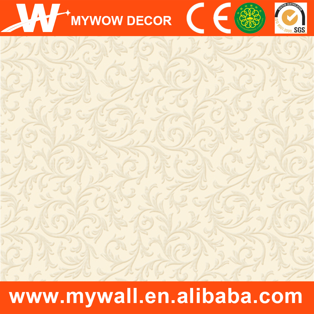 3d embossed wallpaper cebu city and room wallpaper