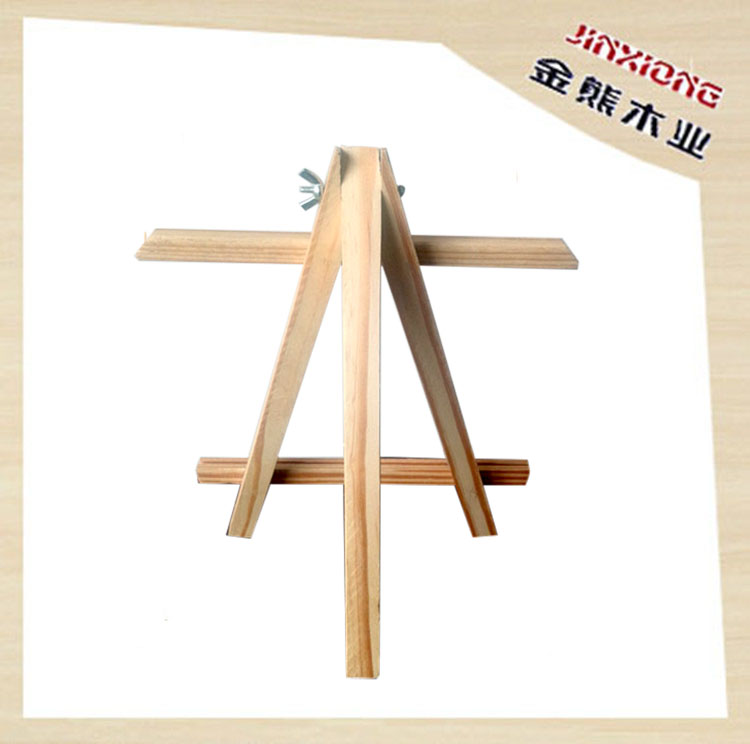 4x6 Picture Frame Easel Backs Buy Picture Frame Easel