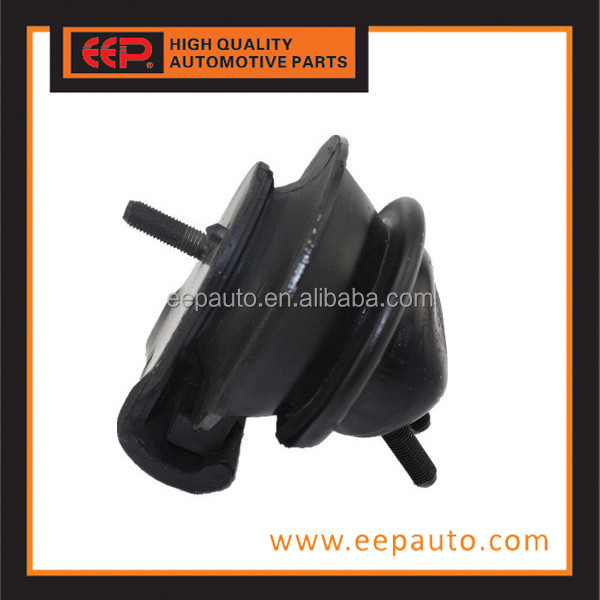 Engine Mounting for NISSAN PATHFINDER R50 11210-2W200 Rubber Bushing Price Auto Parts
