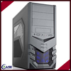 custom pc case mods wholesale distributors