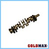 Professional Manufacturer Automobile Crankshaft