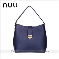 New design fashion camera hobo handbags shoulder bag big size for ladies