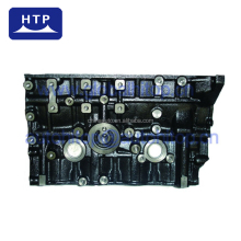 Engine Cylinder Block For toyota 22R