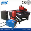 High precision steel industrial small 6090 cnc plasma cutter shandong