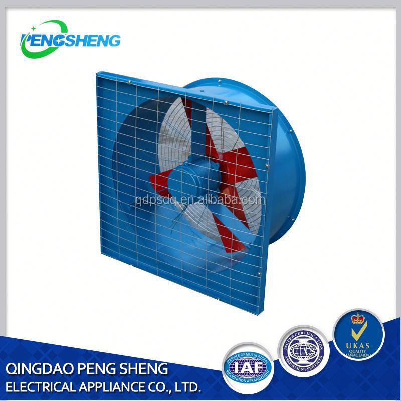 basement ventilation fan basement ventilation fan basement exhaust fan