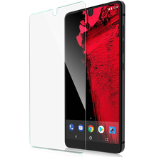 For Essential Phone/ Essential PH-1 Magic Glass Film automatic absorb custom made screen protector