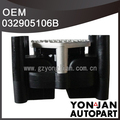 Ignition Coil OEM#032905106B