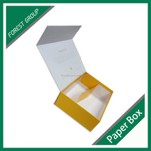 Hot New Products cardboard cookie gift boxes made in China