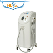 2017 bestes hot machine Promotion alma laser soprano ice Diode Laser Hair Removal Machine