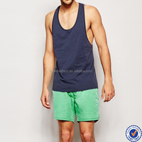 china manufacturer pictures of trousers for men sports shorts for men