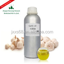 natural garlic oil garlic garlic garlic with top quality and low price