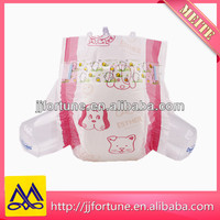 Hot sale Baby Diapers in Thailand