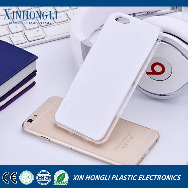 UV printing case ,pc+clear tpu uv printing case for iphone 5 5s 6 6s 6plus
