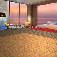 High Quality Carpet Tiles for Office CT06, Office Carpet Tiles, Cheap Price and New Design