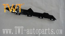 Support, rear bumper side, RH 52155-02130 brand TWT for Toyota Corolla 08-11