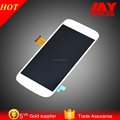 ali expres china Replacement for samsung galaxy s4 lcd,lcd touch screen for samsung galaxy s4 i9500