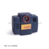 /product-detail/car-air-compressor-tire-inflator-60595174180.html