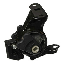 50805-SJF-981 Left Automatic Transmission Engine Mount Used For HONDA ELEMENT (2.4L, L4, 2354cc, A/T)2003-2010 High Quality