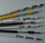RG6 Cable Price Good Provide By Professional Coaxial Cable Manufacture